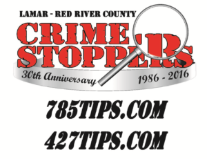 cropped-crimestoppers-color-logo-30-anniversary-3-300x230.png